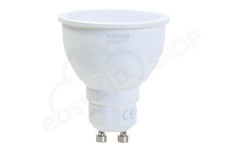 Osram  Smart+ Spot GU10 Multicolor 4,5W